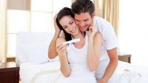 Hamileliğe Hazırlıkta Neler Yapılmalı?
