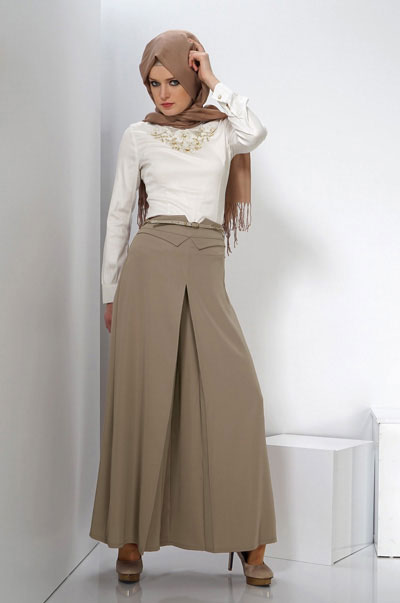 alvina-elbiseli-takim-modelleri-2