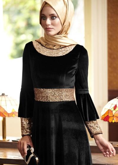alvina-elbiseli-takim-modelleri-3