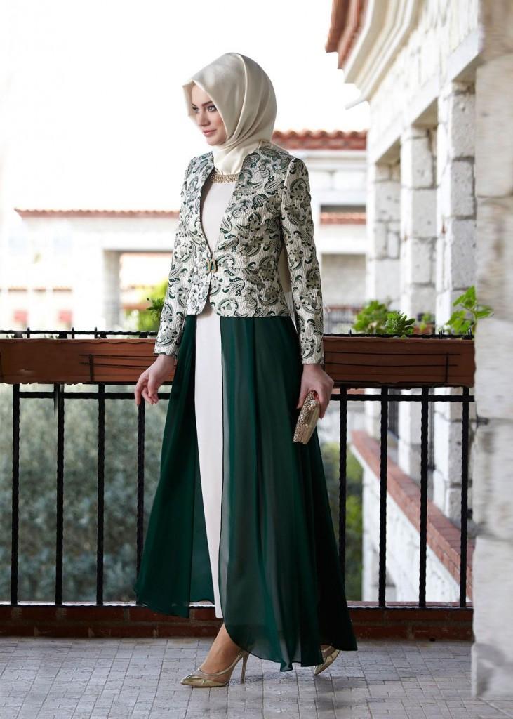 alvina-elbiseli-takim-modelleri-4