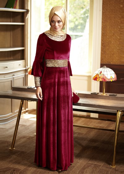 alvina-elbiseli-takim-modelleri