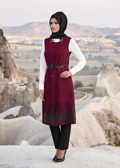 alvina-elbiseli-takim-modelleri-5