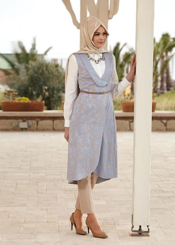 alvina-elbiseli-takim-modelleri-7