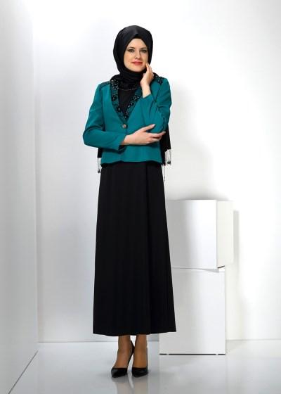 alvina-elbiseli-takim-modelleri-8