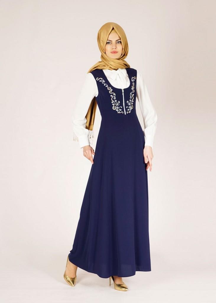 alvina-elbiseli-takim-modelleri-9