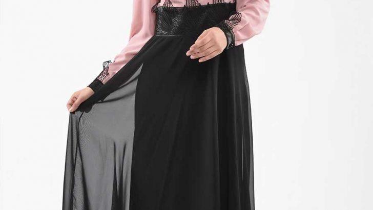 Aramiss Elbise Modelleri