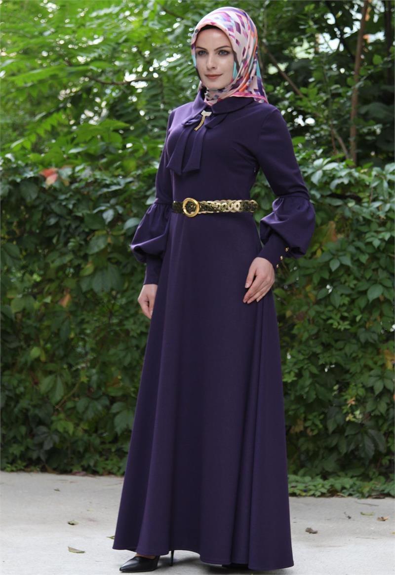 aysima-yeni-sezon-elbise-modelleri-3