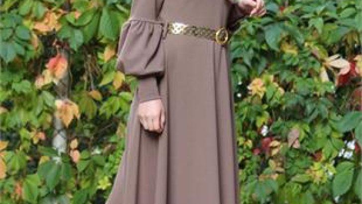 Aysima Yeni Sezon Elbise Modelleri
