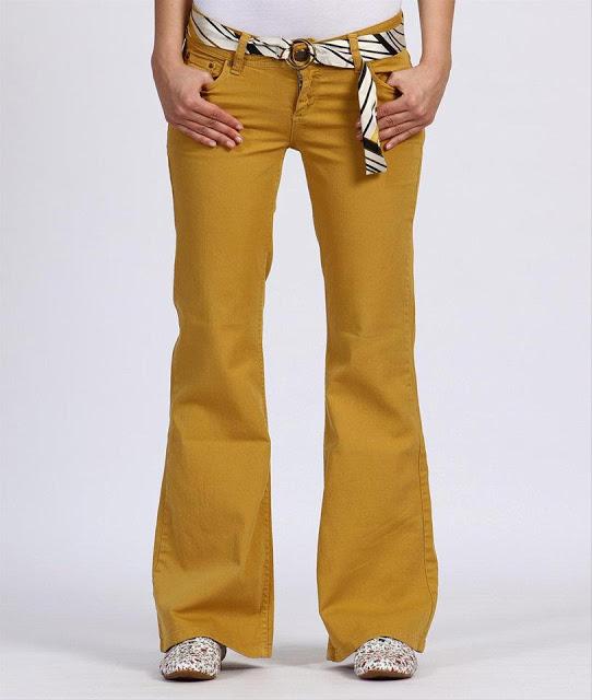bayan-renkli-pantolon-modelleri-1
