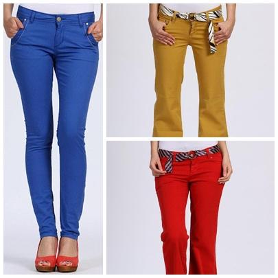 bayan-renkli-pantolon-modelleri-2