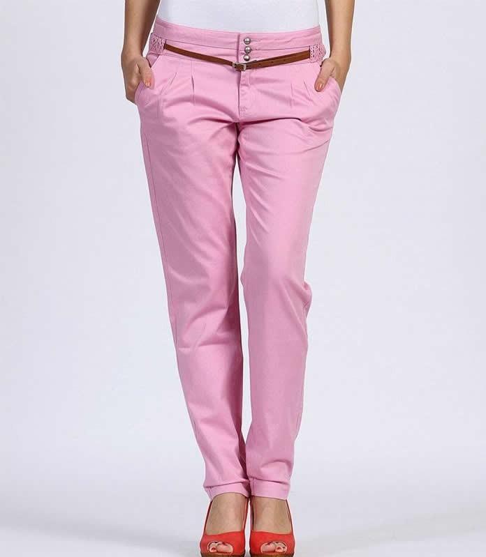 bayan-renkli-pantolon-modelleri-3