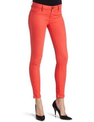 bayan-renkli-pantolon-modelleri-5