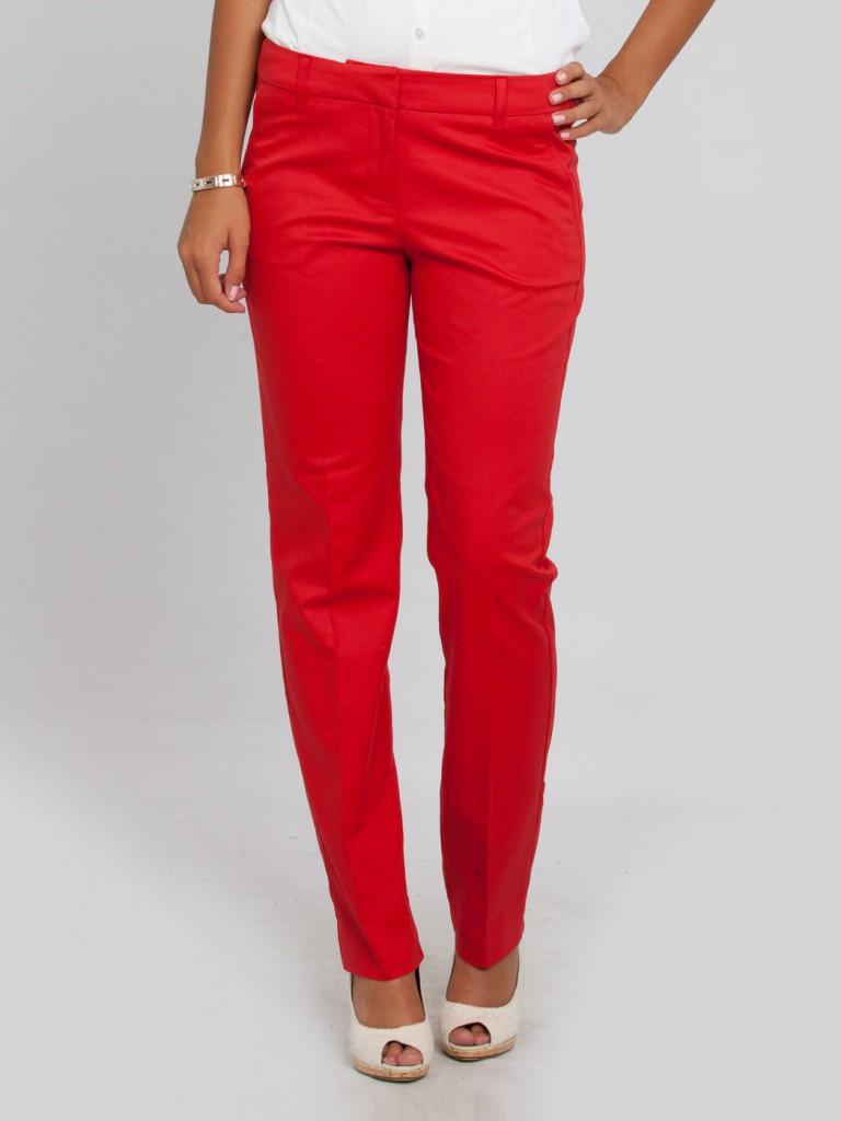 bayan-renkli-pantolon-modelleri-7