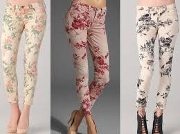 bayan-renkli-pantolon-modelleri-8