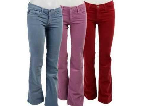 bayan-renkli-pantolon-modelleri-9