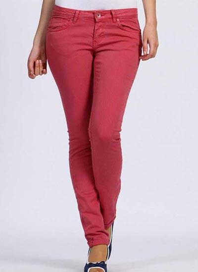 bayan-renkli-pantolon-modelleri