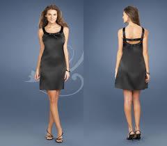 bayan-saten-elbise-modelleri