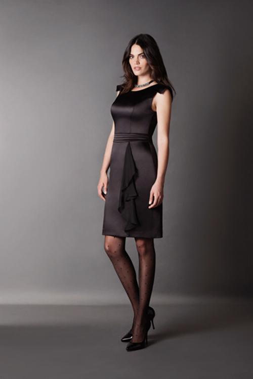 bayan-saten-elbise-modelleri-1