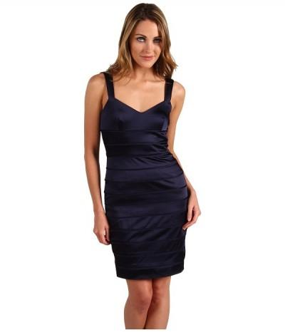 bayan-saten-elbise-modelleri-3
