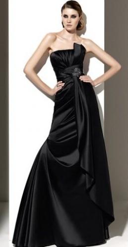 bayan-saten-elbise-modelleri-6
