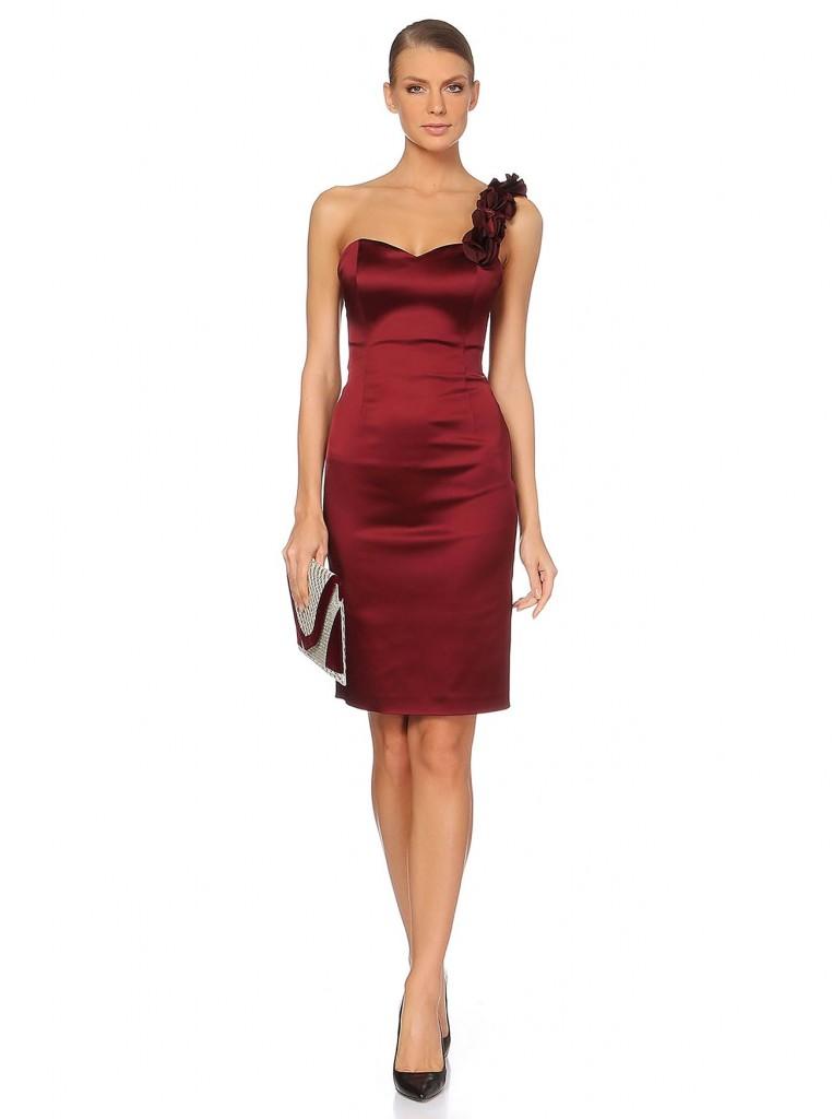bayan-saten-elbise-modelleri-7