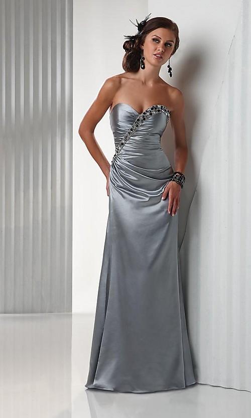 bayan-saten-elbise-modelleri-8