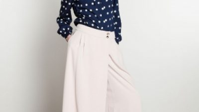 En Şık Tesettür Pantolon Ürünleri