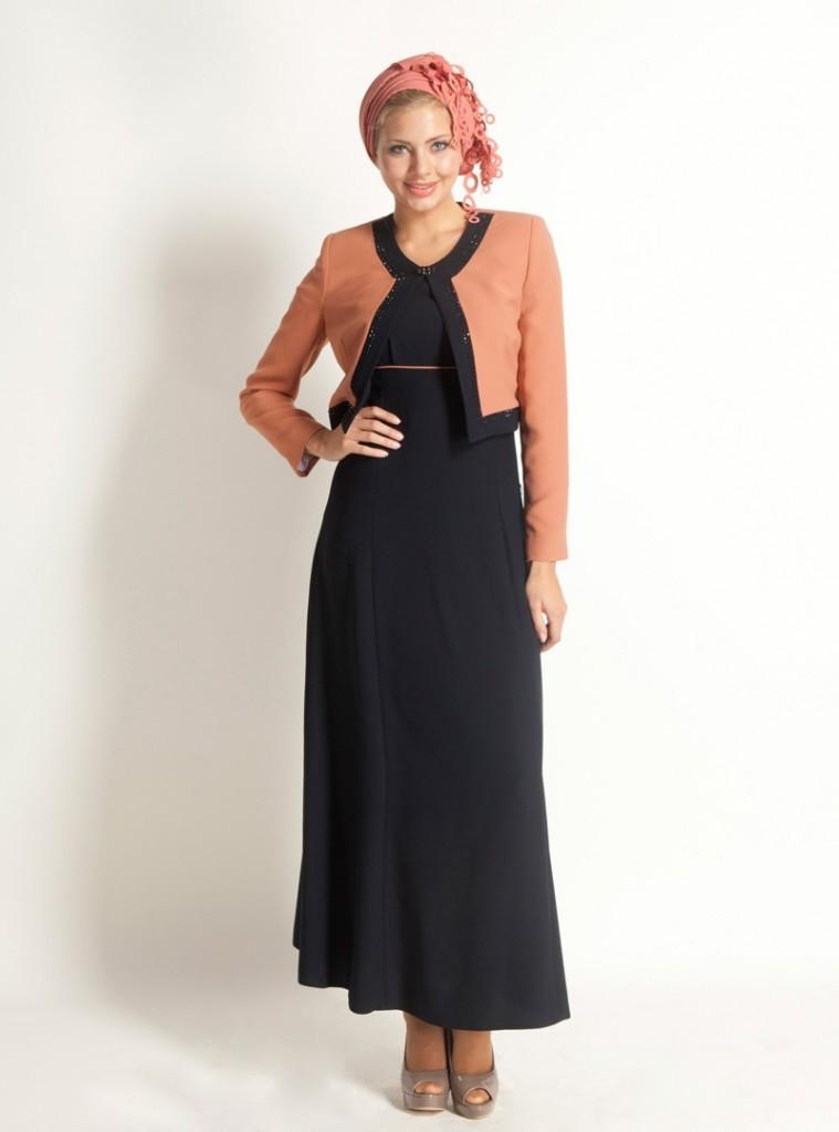 ceketli-tesettur-elbise-modelleri-3