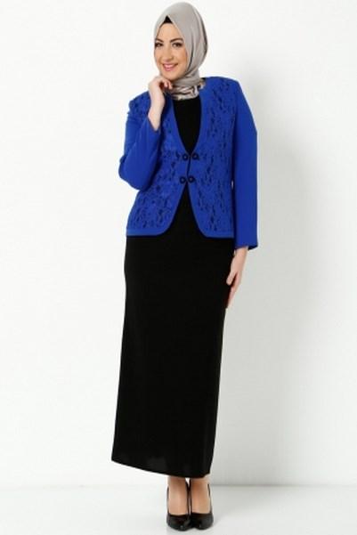 ceketli-tesettur-elbise-modelleri-4