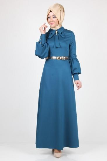 ceketli-tesettur-elbise-modelleri-5