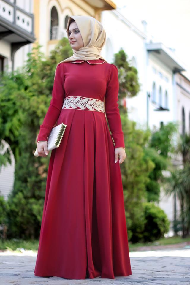 ceketli-tesettur-elbise-modelleri-8