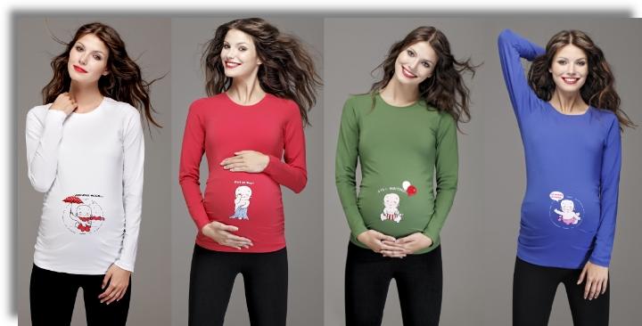 hamile-tisort-modelleri-4