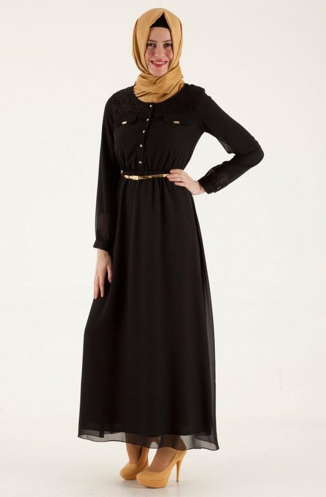 kayra-elbise-modelleri-1