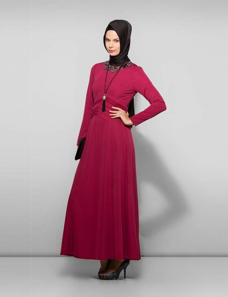 kayra-elbise-modelleri-2