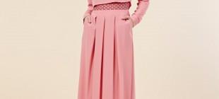 Kayra Elbise Modelleri