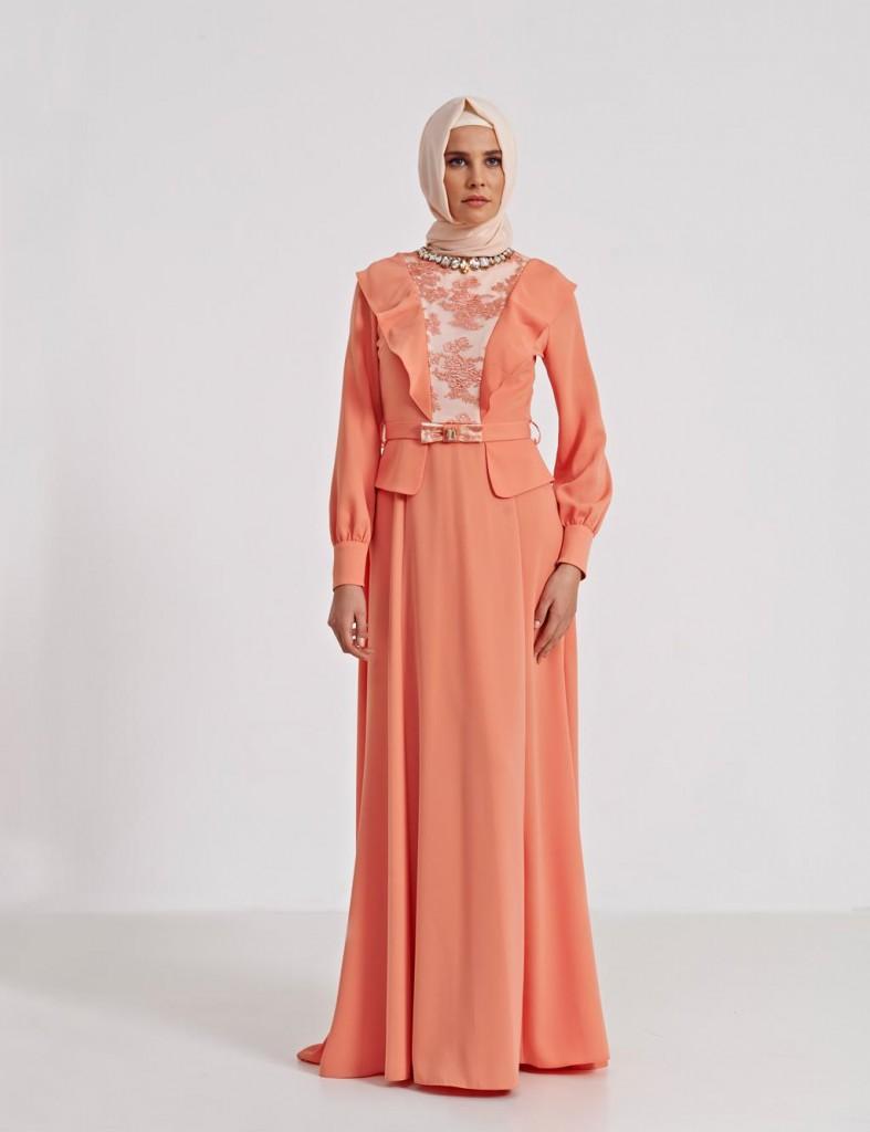 kayra-elbise-modelleri-4