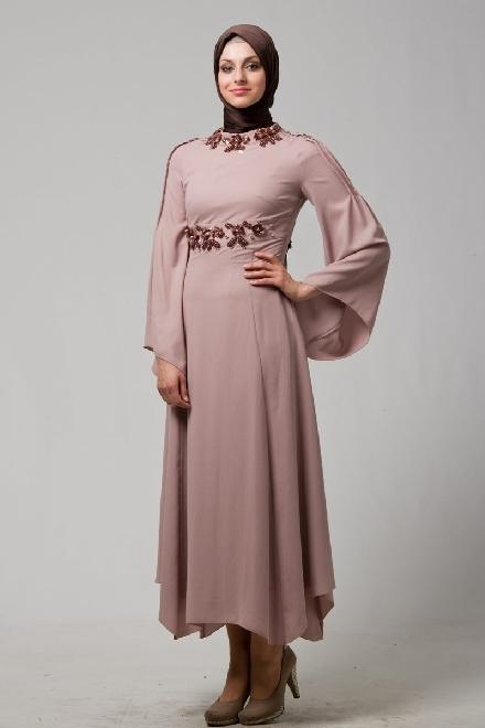 kayra-elbise-modelleri-5