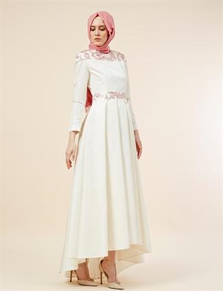 kayra-elbise-modelleri-6