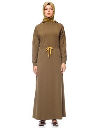 kayra-elbise-modelleri-7