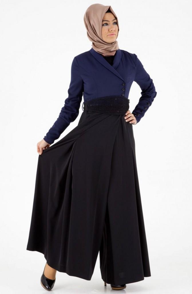 kayra-elbise-modelleri-8