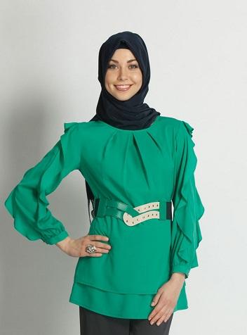 tesettur-bayan-bluz-modelleri-2