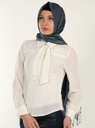 tesettur-bayan-bluz-modelleri-3