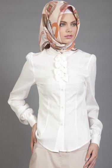 tesettur-bayan-bluz-modelleri-4