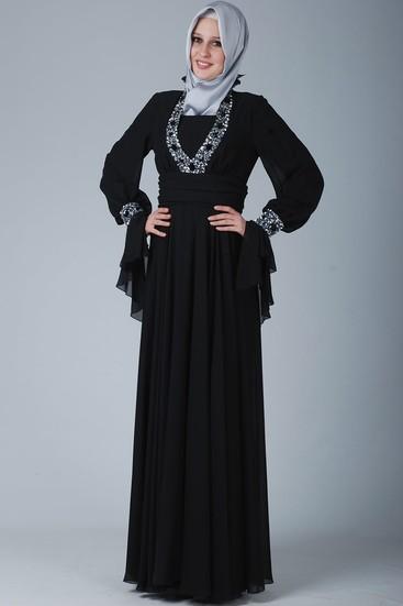 tesettur-bayan-elbise-modelleri-1