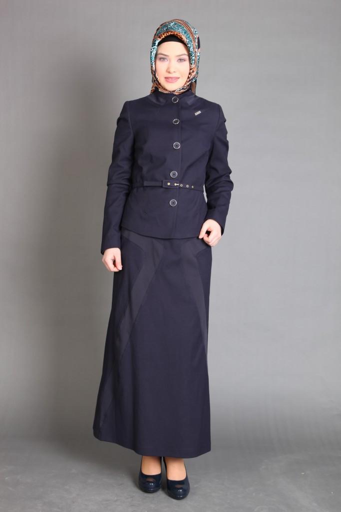 tesettur-bayan-elbise-modelleri-3