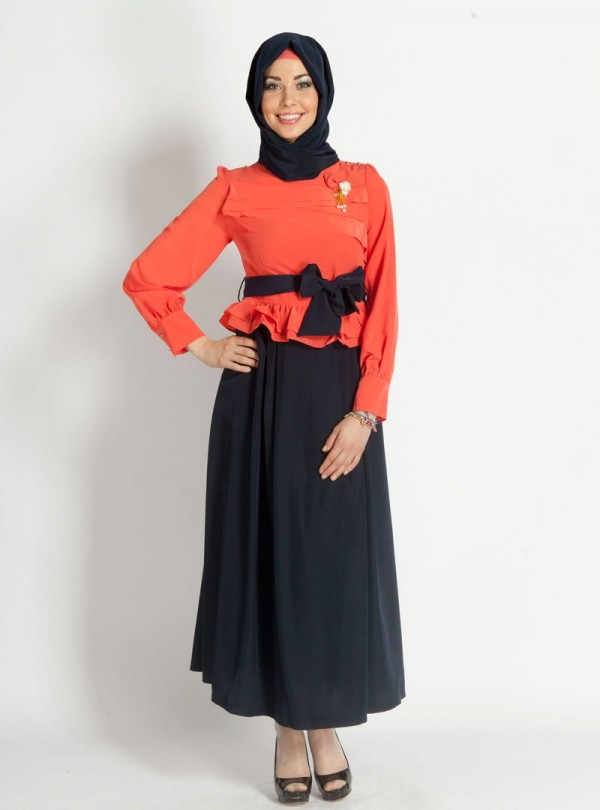 tesettur-bayan-elbise-modelleri-4