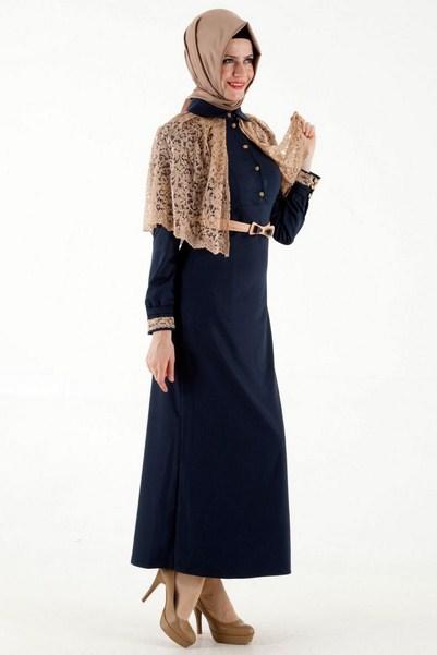 tesettur-bayan-elbise-modelleri-5
