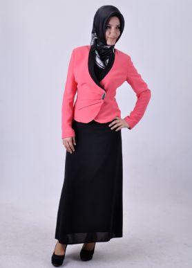 tesettur-bayan-elbise-modelleri-6