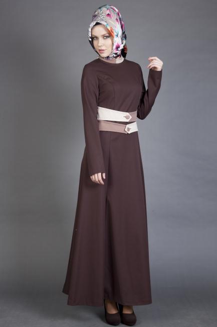 tesettur-bayan-elbise-modelleri-8