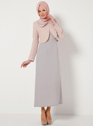 tesettur-bayan-elbise-modelleri-89